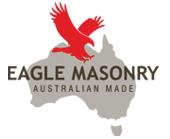 Eagle Masonry